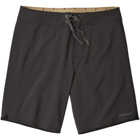 Patagonia Stretch Hydropeak Boardshorts Herr ink black